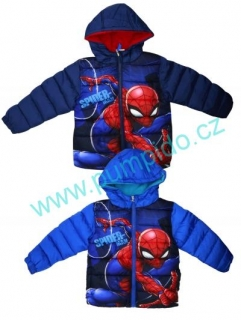 Bunda Spiderman