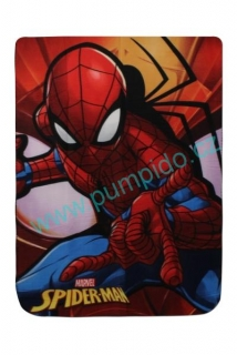 Deka 100x140 Spiderman
